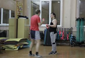 trenirovka-boks-spb (7)