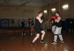 trenirovka-boks-spb (8)