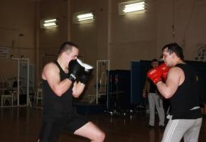 trenirovka-boks-spb (9)