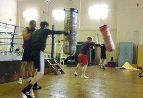 trenirovki-boksom-v-spb (1)