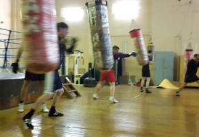 trenirovki-boksom-v-spb (2)