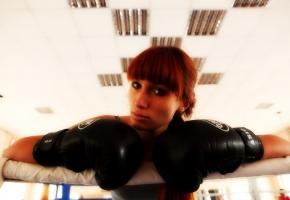 trenirovki-boksom-v-spb (3)