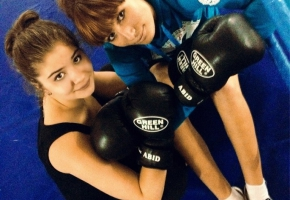 trenirovki-boksom-v-spb (4)
