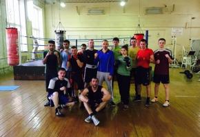 trenirovki-boksom-v-spb (5)