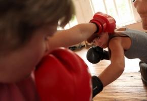 trenirovki-boksom-v-spb (6)