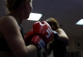 trenirovki-boksom-v-spb (7)