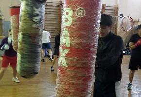 trenirovki-boksom-v-spb (8)
