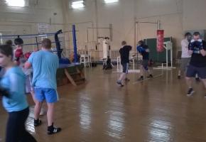 trenirovka-boks-spb (22)