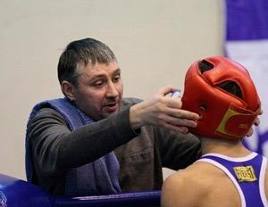 trener-boks