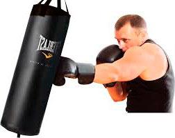 уроки бокса